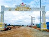 Bình Dương : Thanh tra 2 dự án nghìn tỷ do Kim Oanh Group triển khai