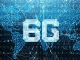 Nhà mạng Hàn Quốc gia nhập cuộc đua 6G