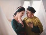 Đinh Hiền Anh mất 3 năm để thực hiện MV chung với Xuân Hinh