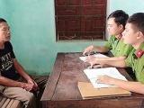 Khởi tố, bắt giam đối tượng gây ra vụ cháy rừng lịch sử ở Hà Tĩnh