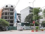 Vụ tranh chấp thành viên công ty TNHH Kim Anh: Nhiều kiến nghị cần được làm rõ