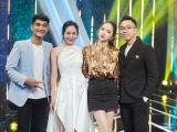 Hoa hậu Hương Giang rủ Mai Thanh Hà đi chọn trai 'cực phẩm'
