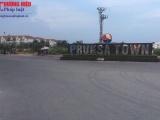 """CĐT dự án nhà ở Pruksa Town: """"Cả huyện An Dương xả thải ra sông Rế chứ riêng gì đơn vị tôi đâu?' (Bài 2)"""