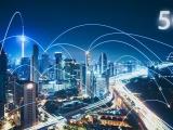 Bộ TTTT đôn đốc VNPT hoàn thiện hồ sơ xin cấp phép 5G