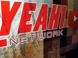 Lợi nhuận Yeah1 giảm tới hơn 300% sau sự cố với YouTube