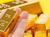 Giá vàng hôm nay 26/7: Vàng giảm nhẹ trước diễn biến bất ngờ của FED