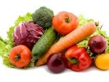 Hà Nội: Nhiều mẫu thịt, rau củ quả không đạt chất lượng