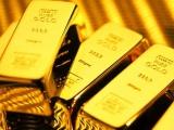 Giá vàng ngày 4/8: Phiên cuối tuần, vàng lên mức cao nhất trong 6 năm
