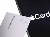 Apple phát hành thẻ tín dụng Apple Card, hoàn tiền 3%