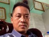 Thái Bình: Trưởng công an xã lừa đảo chiếm đoạt tài sản