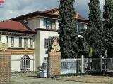 Cách chức Bí thư Ban cán sự đảng đối với nguyên Viện trưởng Viện KSND tỉnh Kon Tum