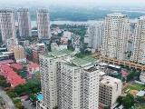 UOB dự đoán kinh tế Việt Nam sẽ tăng tốc từ nguồn vốn FDI