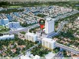 Mở bán chính thức dự án căn hộ thông minh 4.0 – Lotus Long Biên