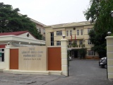 Tây Hồ, Hà Nội: Cần xử lý nghiêm việc vi phạm của phường Nhật Tân