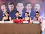 Bằng Kiều lần đầu biểu diễn cùng Quang Hà sau chục năm