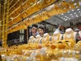 Giá vàng hôm nay 30/8: Vàng giảm mạnh sau tuyên bố của Trung Quốc