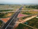 Tìm giải pháp huy động 65.000 tỷ đồng xây dựng cao tốc Dầu Giây - Liên Khương