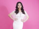 Ca sĩ Triệu Trang chi gần 4 tỉ ra mắt 9 album