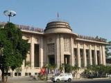 Ngân hàng Nhà nước giảm lãi suất điều hành kể từ ngày 16/9