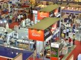 VietnamWood 2019: Hội tụ 483 thương hiệu kèm máy móc phục vụ ngành gỗ và mỹ nghệ