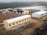 Quảng Ninh thành lập khu nông nghiệp ứng dụng công nghệ cao về thủy sản