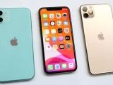 Apple mở bán các mẫu iPhone 11 tại Nhật Bản