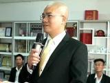 Triệu tập 20 giám đốc công ty 'dính' địa ốc Alibaba