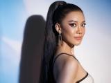 Trượt top 10 Hoa hậu Việt Nam 2016, Kim Duyên - 'Hổ chiến' Hoa hậu Hoàn vũ 2019 từng bị trầm cảm