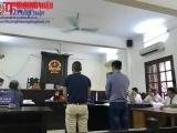 Vụ án hai thanh niên đánh một cụ già: Căn cứ của Viện kiểm sát nhân dân quận Hai Bà Trưng thiếu cơ sở