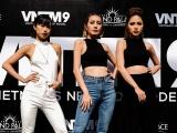 """Chưa bao giờ hết """"hot"""", VietNam's Next Top Model 2019 quy tụ cả nghìn thí sinh ấn tượng"""