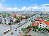 Thành lập thị xã Kinh Môn, Sa Pa và 4 phường ở Đông Triều