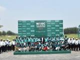 50 golfer chính thức tranh tài tại Chung kết FLC WAGC Vietnam 2019