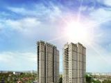 Sắp khai trương căn hộ mẫu dự án Paris Hoàng Kim