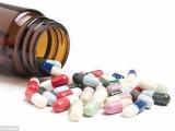 Đình chỉ lưu hành 2 loại thuốc không đạt tiêu chuẩn chất lượng