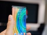 Thượng nghị sĩ Mỹ cáo buộc Huawei là mối đe dọa khẩn cấp
