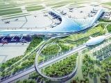 Chính phủ đề xuất ACV đầu tư dự án sân bay Long Thành