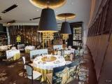 Macao mê hoặc du khách với những nhà hàng 3 sao Michelin