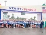 Lan toả tinh thần thể thao không giới hạn từ giải chạy FLC Run 2019 tại phố biển Sầm Sơn