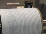 Động đất mạnh 6,8 độ richter tại phía Nam Philippines