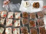 Du khách Việt bị trục xuất vì mang bánh trung thu vào Australia