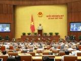 Thủ tướng làm rõ các vấn đề liên quan và trả lời chất vấn