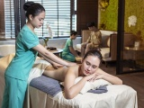 Trải nghiệm spa 5 sao tại các khu nghỉ dưỡng FLC Hotels & Resorts