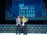 Phuc Khang Corporation đồng hành cùng Hội nghị BĐS Việt Nam 2019