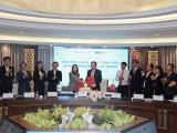 Tập đoàn FLC và Agribank hợp tác chiến lược phát triển toàn diện
