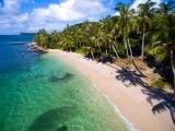 Thiên đường Nam Phú Quốc: Không chỉ quyến rũ mà còn phát triển bền vững