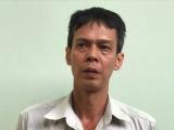 Khởi tố, bắt tạm giam Phạm Chí Dũng về tội tuyên truyền chống Nhà nước