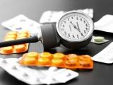 Tác hại khôn lường nếu tái sử dụng đơn thuốc cũ