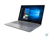 Bộ đôi Lenovo ThinkBook 14 và 15 có giá chỉ từ 11,99 triệu đồng