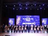 Khai mạc Cuộc thi Âm nhạc Mùa Thu – 2019: Đêm đong đầy cảm xúc của âm nhạc cổ điển
