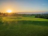 Việt Nam: Điểm đến tuyệt vời của trải nghiệm Golf